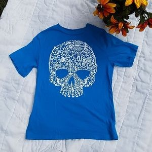 Children's Place t-shirt
